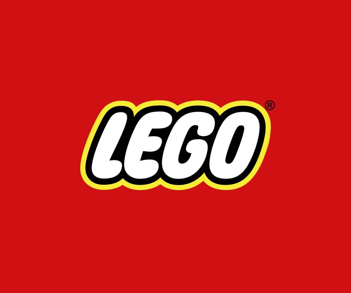 6 reasons why Lego is the best toy ever!